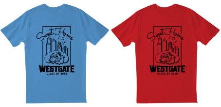 t-shirt-mock-up2.jpg